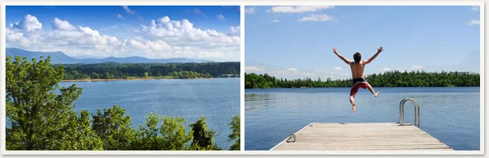 Douglas lake info douglas lake tennessee douglas lake vacation douglas publicscrutiny Choice Image